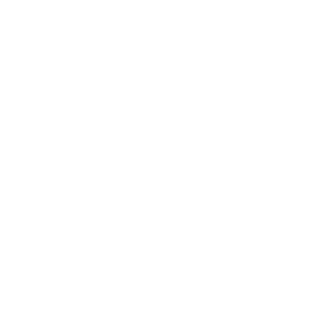 White Photog Adventure Logo